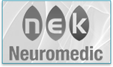 Neuromedic 3